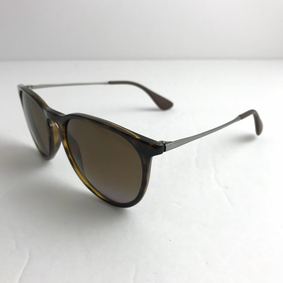 9cc67b0d57e Ray-Ban Accessories - RAY-BAN sunglasses RB4171 Erika 710 T5 polarized